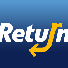 RETURN srl