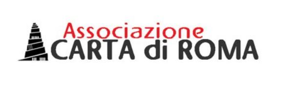 www.cartadiroma.org