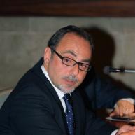 Lettera di minacce a Enrico Bellavia: solidarietà Assostampa