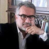 Morte d'autore a Palermo. Un mistero di oltre 80 anni fa nel nuovo libro di Antonio Fiasconaro