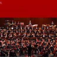 Orchestra Sinfonica Siciliana cerca giornalista. Selezione di addetto stampa per 1 anno a 12mila euro. Domande entro il 24 giugno
