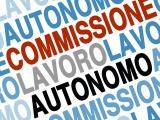 Commissione Lavoro Autonomo Nazionale