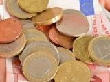 Follia la delibera cda Inpgi contenente il prelievo forzoso sulle pensioni