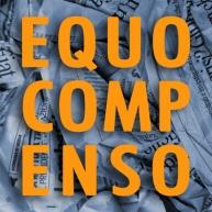 """Equo compenso / Tar, annulla delibera di applicazione """"che vede aumentare la forza contrattuale degli editori"""""""