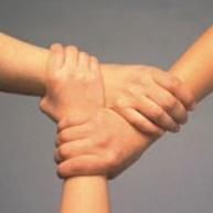 I CdR dei tre maggiori quotidiani siciliani costituiscono un coordinamento