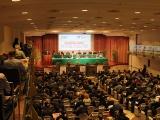 Chianciano 2015, raddoppiano i siciliani eletti dal Congresso Fnsi. Sei rappresentanti in Consiglio Nazionale.