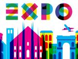 """La Sicilia all'Expo2015, """"difetto di comunicazione"""": ennesima figuraccia del governo Crocetta"""