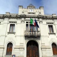 Sentenza Uffici stampa / Tribunale di Roma riconosce rapporto di lavoro subordinato addetti stampa Comune Reggio Calabria