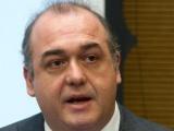 """Andrea Camporese presidente Inpgi, il pm: """"È stato corrotto con 200 mila euro. Danneggiato l'istituto per oltre 7 milioni"""""""