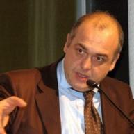 Per Andrea Camporese, presidente INPGI, la Procura di Milano chiede il rinvio a giudizio per truffa ai danni dell'istituto e corruzione
