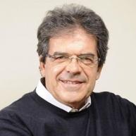 """Antenna Sicilia, Enzo Bianco: """"Invito la proprietà a riconsiderare la proposta dei sindacati di concedere ai lavoratori testate e attrezzature in comodato d'uso"""""""