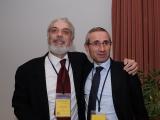 Congresso FNSI / Raffaele Lorusso è il nuovo segretario, Santo Della Volpe eletto presidente