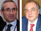 Gerosa: lettera aperta a Andrea Camporese e Raffaele Lorusso sul prelievo forzoso