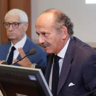"""""""Quale futuro per l'informazione in Sicilia?"""" Convegno ad Acireale sui problemi del giornalismo"""