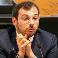 Mafia, arrestato il boss che minacciò di morte Paolo Borrometi