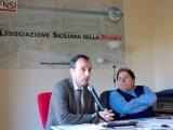 XX Congresso UNCI di Fiesole, Alessandro Galimberti nuovo presidente