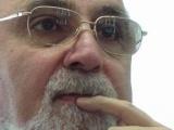 CASO SOPAF-INPGI: IL CNOG NON È UN ORGANISMO FANTOCCIO