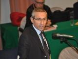 Congresso Fnsi, tutti i numeri delle elezioni per il rinnovo degli organismi nazionali