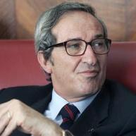D'Antoni, presidente Coni-Sicilia, alle società sportive su addetti stampa / No all'illegalità, informazione solo attraverso veri giornalisti, iscritti all'Ordine