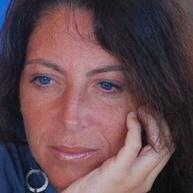 """A Lampedusa l'8 e il 9 luglio 2016 la prima edizione del premio internazionale di Giornalismo """"Cristiana Matano"""""""