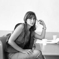 Dedicato a Maria Grazia Cutuli un concorso giornalistico riservato agli studenti degli istituti medi superiori