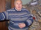 Addio Aurelio Bruno, il saluto dei giornalisti siciliani al maestro di cronaca nera