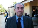 Cordoglio dei giornalisti siciliani per la morte di Mario Petrina