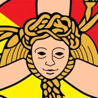 Uffici stampa pubblici, la Sicilia ha la contrattazione collettiva ma la burocrazia non la applica