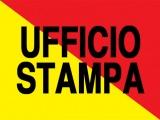 """Uffici stampa Pubblica Amministrazione, Gus Sicilia: """"Riprendere subito il confronto"""""""