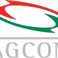 """Giornalisti minacciati, AgCom: """"Le intimidazioni minano la democrazia"""""""