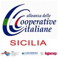 L'Alleanza della Cooperative Italiane sostiene la proposta delle rappresentanze sindacali per l'affidamento in comodato d'uso dell'emittente Antenna Sicilia ai lavoratori