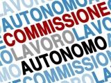 Mozione sul lavoro autonomo approvata dal 27° Congresso FNSI Chianciano 2015