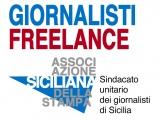 Giornalisti freelance / La relazione di fine mandato della Commissione lavoro autonomo nazionale per il 27° Congresso Fnsi