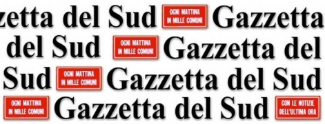 """""""Illegittimo il licenziamento dei colleghi de La Gazzetta del Sud che non hanno accettato la trasformazione dei contratti da art.2 e 12 in co.co.co"""""""