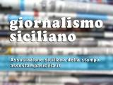 Assostampa Catania ai nuovi sindaci: procedure trasparenti sugli uffici stampa