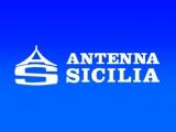 Antenna Sicilia chiude, 16 licenziamenti: la forze sociali reagiscano