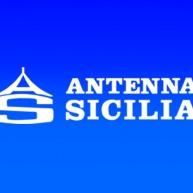 Antenna Sicilia / SLC-Cgil, Fistel-Cisl e Assostampa Sicilia denunciano Sige per comportamento antisindacale e chiedono ispezione sui rapporti di lavoro di tutte le aziende del gruppo Ciancio