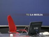 Antenna Sicilia / Tutte le contestazioni dei sindacati contro i licenziamenti della SIGE riportate nel verbale del Centro per l'impiego