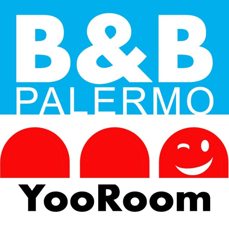 YooRoom bed and breakfast Palermo midtown