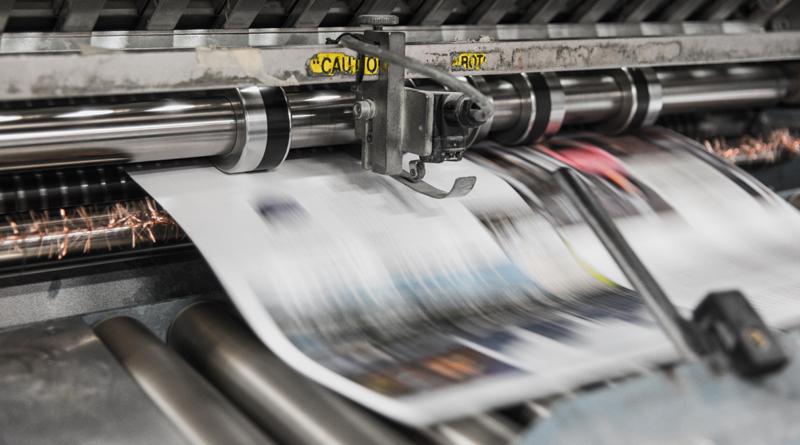 Risultato immagini per immagine giornalisti di sicilia