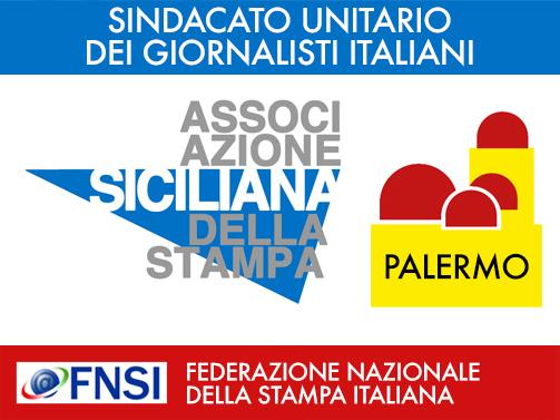 logo ASSOSTAMPA Palermo 3x4