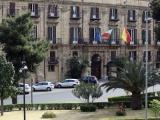 Presidenza Regione Siciliana