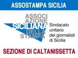 Assostampa Caltanissetta